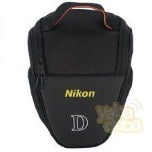 Сумка для фотоаппарата Nikon D3100 D5000 и др.