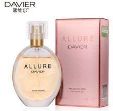 Духи женские Allure DIVER 40 мг