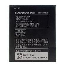 Аккумулятор Lenovo BL229