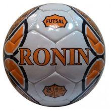 Мяч для игры в зале футзальный Ronin Dribling