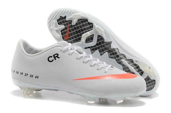 Cristiano Ronaldo CR7 Collection Nikecom