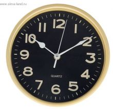 "Часы настенные  ""Вега"""