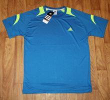 Футболка Adidas Dry Fit