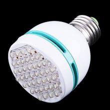 Сверхэкономичная LED лампочка 3w