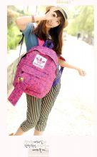 Рюкзак молодежный Adidas