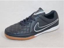 Бутсы футбольные Nike Tiempo IC футзалки