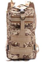 Рюкзак армейский тактический Песок
