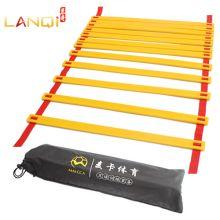 Координационная футбольная лестница для тренировок 10 метров