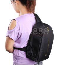 Рюкзак сумка для цифрового фотоаппарата Canon Nikon