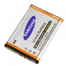 Аккумулятор Samsung SLB-0837B