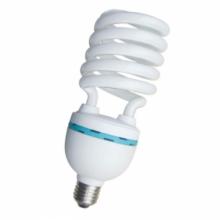 Лампа энергосберегающая 105 Вт 2700К Е27 (105х370 мм)